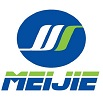 株式会社メイジエ MEIJIE Co.,ltd
